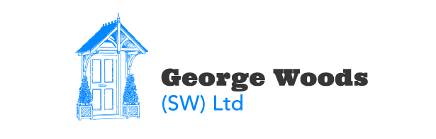 Bytes Computers Client - George Woods (SW) Ltd