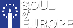 Bytes Computers Client - The Soul of Europe