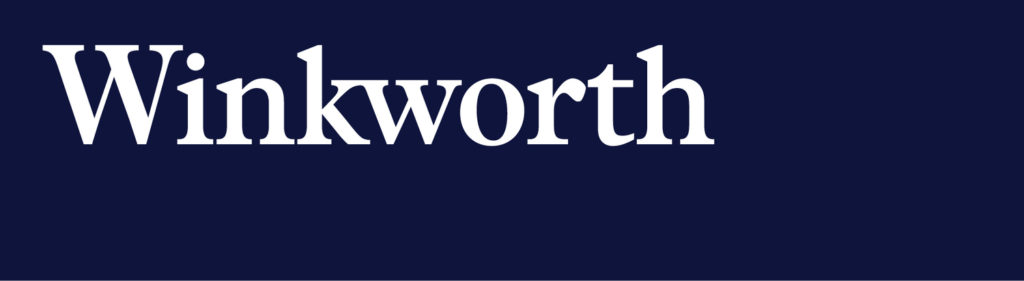 Bytes Computers Client - Winkworth